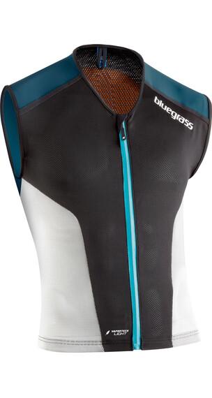 bluegrass Tuatara Lite D3O Vest